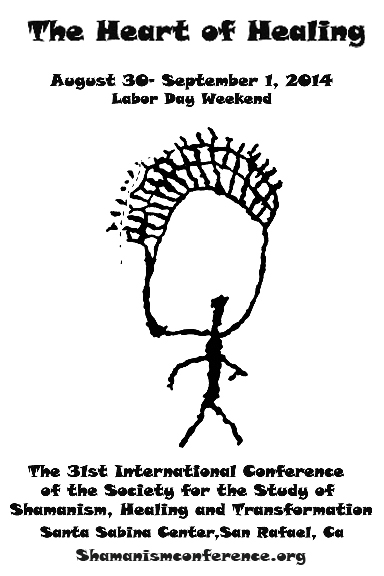 31st International Shamanism Conference